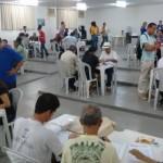 """""""CHAPA 1"""" VENCE ELEIÇÃO PARA A DIREÇÃO DO SINTE-RN"""