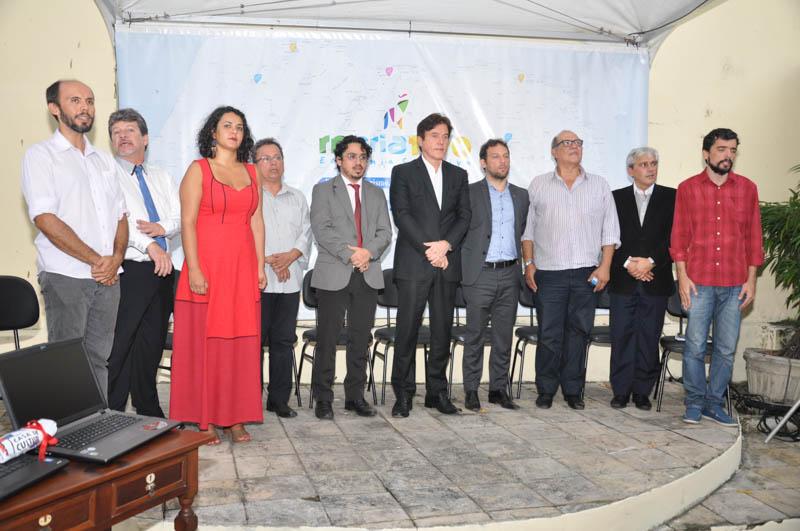 25 08 2015 RN Criativo fot Vivian Galvão_-3