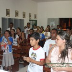 FESTA DE NOSSA SENHORA DAS MERCÊS 2015 ACONTECE DE 14 A 24 DE SETEMBRO EM ALCAÇUZ
