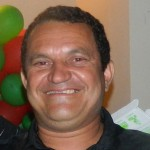 COMUNIDADE DE TIMBÓ ESTÁ CHOCADA E REVOLTADA COM MORTE DE MECÂNICO