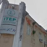 GOVERNADOR EM EXERCÍCIO AUTORIZA A ABERTURA DE CONCURSO PÚBLICO PARA 40 VAGAS NO ITEP