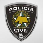 POLÍCIA CIVIL REALIZA MAIS DE 70 PRISÕES EM NOVEMBRO