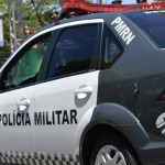 DUAS MOTOCICLETAS SÃO TOMADAS DE ASSALTO EM SÃO JOSÉ DE MIPIBU