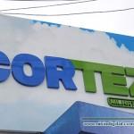 CORTEZ ONLINE CELEBRA 11 ANOS DE HISTÓRIA INOVADORA