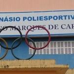 COPA MAZAPAS DE FUTSAL CHEGA AS SEMIFINAIS