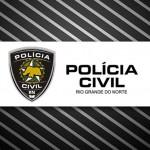OPERAÇÃO BARREIROS PRENDE 30 SUSPEITOS DE TRÁFICO DE DROGAS NA GRANDE NATAL