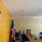 PARLAMENTARES APROVAM CONCURSO DA CÂMARA DE NÍSIA FLORESTA
