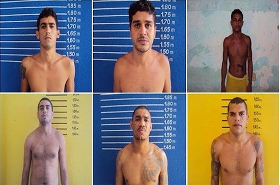 presos_b48WL1A