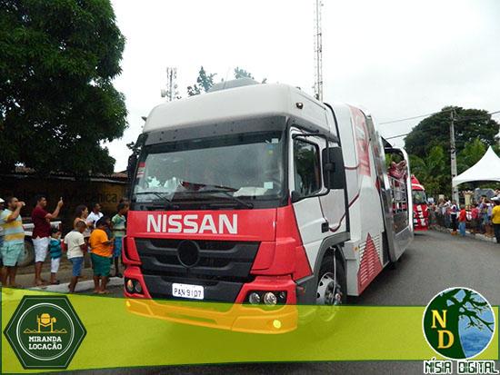 DSCN6497