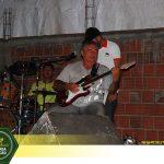 FOTOS – 1º BAILE RETRÔ EM NÍSIA FLORESTA