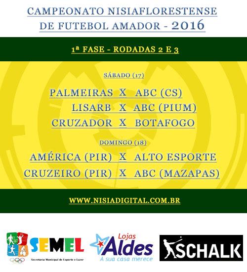 jogos-de-17-e-18-09-2016