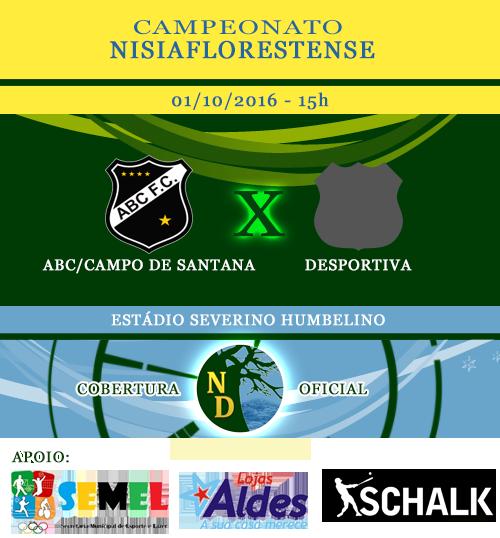 arte-para-jogo-do-nisiaflorestense-com-cobertura-nd