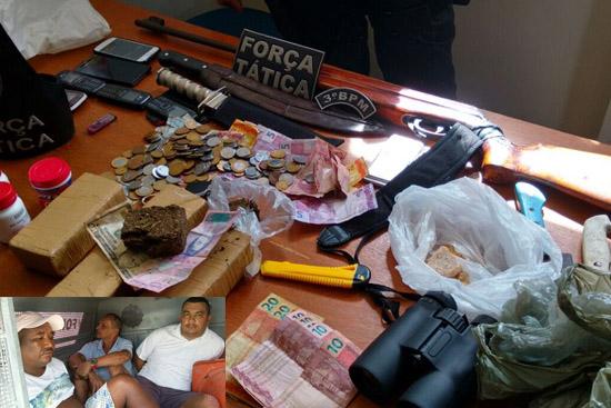 imagens-divulgacao-policia-militar