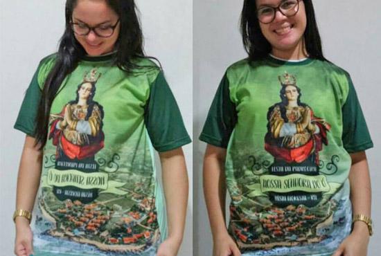 camisa-da-festa-de-nossa-senhora-do-o-2016-foto-reproducao-facebook