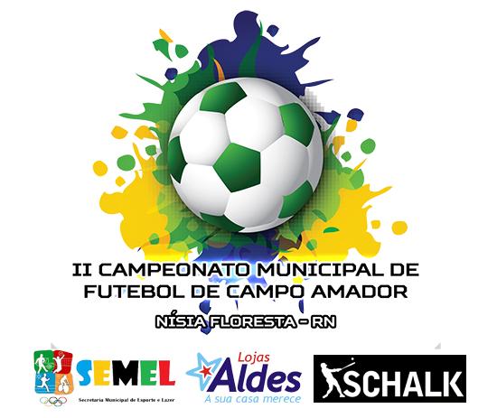 logo-nisiaflorestense-2016-com-patrocinadores