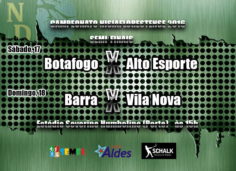 campeonato-nisiaflorestense-2016-arte-semifinal
