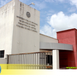 MP RECOMENDA QUE PREFEITURA DE NÍSIA FLORESTA NÃO CONTRATE TEMPORÁRIOS