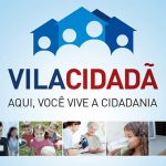 SÃO JOSÉ DE MIPIBU RECEBE 14º EDIÇÃO DO VILA CIDADÃ