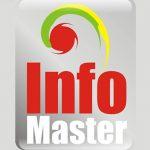 INFO MASTER: ASSISTÊNCIA TÉCNICA EM CELULARES, TABLETS E NOTEBOOKS