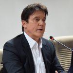 DELAÇÃO DA ODEBRECHT: ROBINSON FARIA (PSD) É SUSPEITO DE RECEBER R$ 350 MIL EM 2010