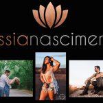 #PROMOND10ANOS – PRÊMIO 5: UM BOOK FOTOGRÁFICO DOADO POR KÁSSIA NASCIMENTO PHOTOGRAPH