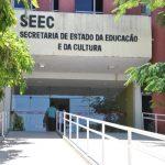 GOVERNO DO RN CONVOCA 208 PROFESSORES APROVADOS NO CONCURSO 2015