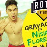 ROTA INTERTV VOLTA À NÍSIA FLORESTA PARA NOVA TEMPORADA DO PROGRAMA