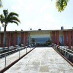 GOVERNO DO RN ANUNCIA PAGAMENTO DE JULHO DE SERVIDORES QUE GANHAM ATÉ R$ 3 MIL
