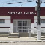 PREFEITURA DE MIPIBU
