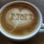 Mother__s_Day_Latte_1_by_MonkDrew