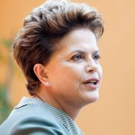 dilma-roussef-segunda-mulher-mais-poderosa-forbes-famosos