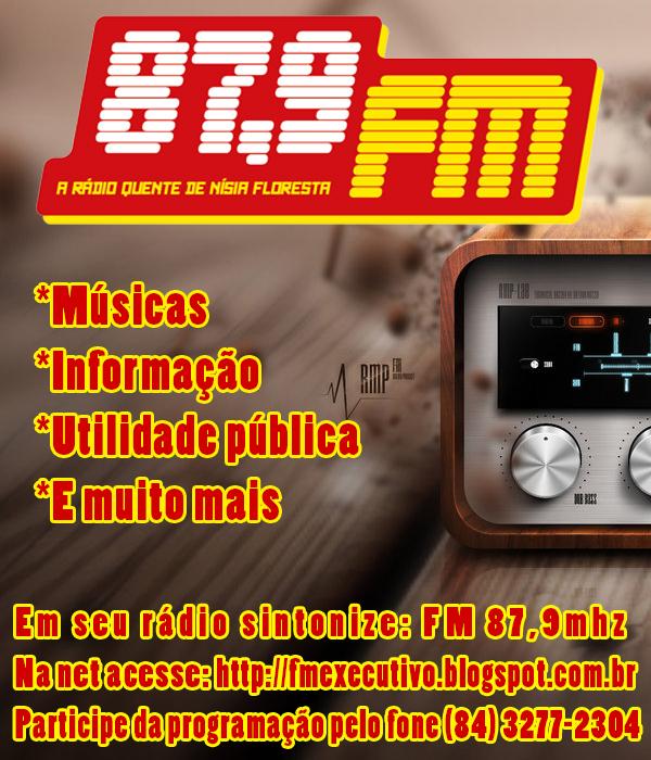 BANNER-PROMOÇÃO-FM-EXECUTIVO