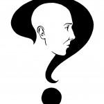interrogação-pessoa