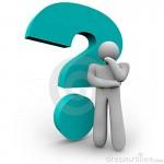 ponto-de-interrogação-e-pensador-9271642