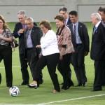 Inauguração Arena das Dunas fot Ivanizio Ramos28