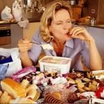 Causas-da-compulsão-alimentar-noturna