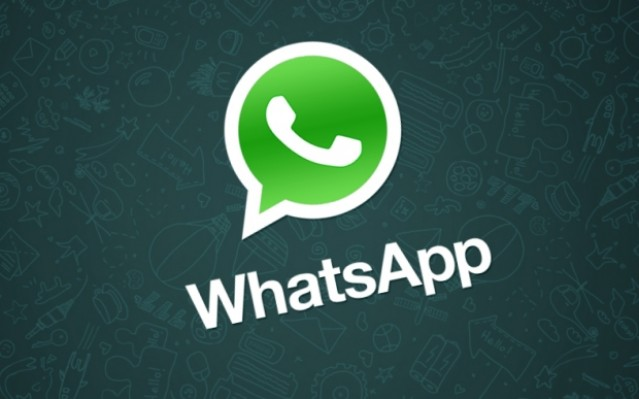 whatsapp-topo