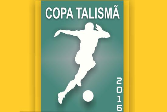 Copa Talismã 2016
