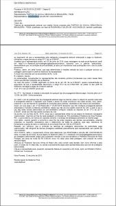 Diário da Justiça Eletrônico 16 06 2016