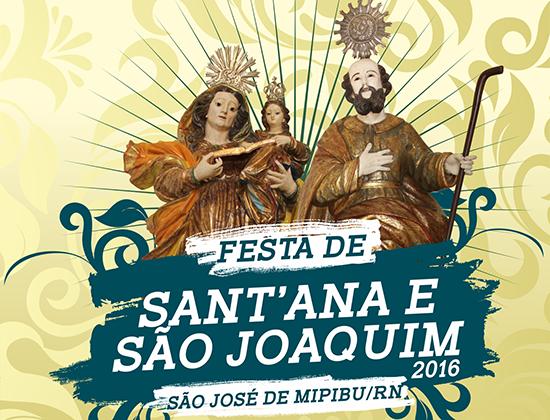 FestadeSantanaeSaoJoaquim2016