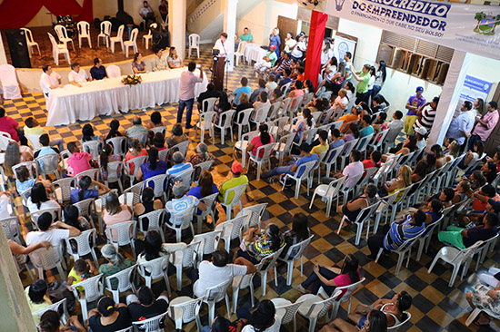 Microcrédito São José de Mipibu fot Ivanizio Ramos  13